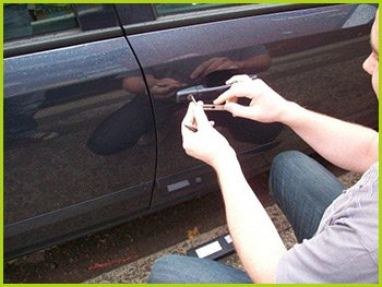 Expert Locksmith Services Chicago, IL 773-453-5802